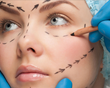 Beverly Hills Plastic Surgery Expert Dr. Zain Kadri Releases Thought-Provoking New Infographic