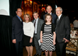 ACGT's Inaugural Innovative Leadership Award Gala Raises $750,000 to...