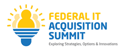 Federal IT Acquisition Summit