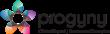 Progyny Appoints Gary Harton as Group Senior Vice President,...