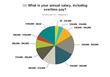Salary Survey Indicates Promising Future in Electronics