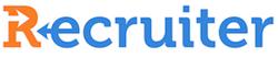 Recruiter.com Raises $350K, Forms Advisory Board