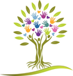 The next meeting of the Celiac/Gluten Intolerance support group will be on Wed. May 20, 2015 at New Vitality Health Foods, Inc., 14225 S. 95th Ave., Suite 410, Orland Park, IL 708-403-0120.