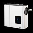 VESDA-E VEA Aspirating Smoke Detector