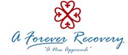 AFR Logo