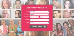 older women dating site