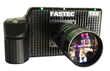 Fastec Introduces the Quad-HD TS5-Q High-Speed Camera