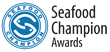 SeaWeb Announces Winners of 2016 Seafood Champion Awards