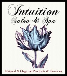 Dawn Shannon's Intuition Salon & Spa