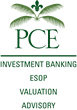PCE Investment Bankers Announces Regional Expansion of Valuation Practice