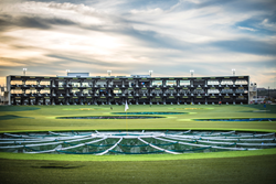 Qualite Sports Lighting, LLC and Topgolf Continue Their Winning Relationship as Newly Built Topgolf Facilities Sweep Across the US