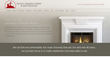 Idea Marketing Group Launches a New Website for Valley Chimney Sweep & Restoration