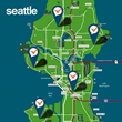 TalkLocal Launches Its Low Risk Digital Marketing Solution in Seattle,...