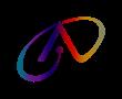 AbleLink Technologies, Inc.