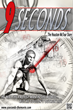 9 Seconds Poster