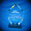 ProgressBook® Suite Solution Wins 2015 Best Software Product...