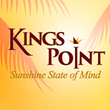 Kings Point Suncoast Announces Launch of New Branding and Website, Highlighting Active 55 + Community Living