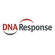 DNA Response Partners with Media Analytics to Introduce Online...