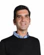 Greenberg Strategy taps Sebastian Desio, Ogilvy PR Executive, for CFO...