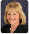 Joanne Flynn of Phoenix Strategic Performance Hosts Business Presentation Skills Workshop in Phoenix, AZ