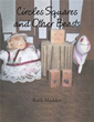 Ruth Madden releases 'Circles Squares and Other Beasts'