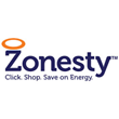 Zonesty Celebrates Earth Day With Electronics Recycling Campaign