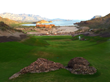Villa del Palmar at the Islands of Loreto Goes Green Year-Round