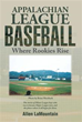 New Book Gives In-Depth Look on Baseball History