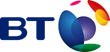 BT selects Preservica for digital preservation of unique historical...