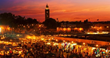 Marrakech Tops TripAdvisor While Guests Tour Morocco With New Goway...