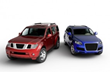 Auto Insurance quotes For Expensive Cars - How to Find Coverage