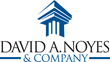 David A. Noyes & Company Hires Industry Veteran and Municipal Bond...