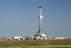 Patti Engineering Oil Drilling Technology