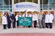USF Health and Florida Hospital Tampa Partner to Expand BRIDGE Clinic