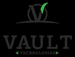 Vault Dairy Technologies