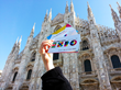 Expo Milan 2015: Select Italy Presents its 'Expo Made Easy' Packages