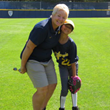 US Sports Camps and Nike Softball Camps Announces Two Weeks of Cal...