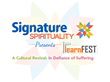 More than 1,000 attend recent virtual learning conference focused on...