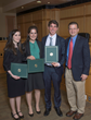 Law Society of Ireland wins Stetson's International Environmental Moot...