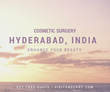 VisitandCare.com Cosmetic Surgery Provider in India Earns Recognition for Patient Satisfaction
