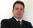 AIM Solder Appoints Regional Sales Manager, Brazil