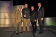 "Hoodz of Orlando Owner Mark Chist Awarded Hoodz National ""Bridge..."