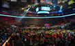Destination Imagination to Host Largest Global Finals in History