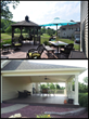 Eagle Wings Business Network helps customers transform their outdoor...