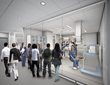 Columbia University School of Nursing Awarded $6.5 Million to Educate...