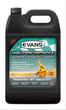 Evans Cooling Waterless Engine Coolant