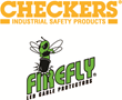 Checkers Industrial Safety Products Acquires Firefly Cable Protectors