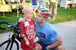 Camp Boggy Creek Hosts 5th Annual Challenge Ride to Raise Funds for Children with Serious Illnesses