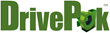 DrivePak™ by NexRev Now Saving Customers $1.00 Per Second