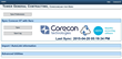 Corecon V7 Online Estimating and Project Management Construction Software Integrates with Xero Online Accounting Software